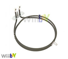 ARISTON CREDA HOTPOINT INDESIT 2000W FAN OVEN COOKER ELEMENT C00084399 QUALITY