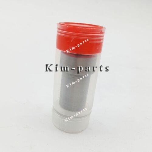 4PCS//lot Fuel Injector Nozzle 0 434 250 009 DN0SD211 DNOSD211