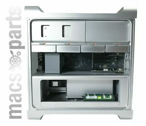Apple-Mac-Pro-6-Core-3-46-GHz-2010-32GB-500GB-SSD-PCIe-M2-USB-C-A-082