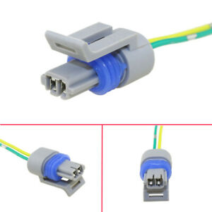 Remarkable Gm Iat Ls1 Lt1 Intake Air Temperature Sensor Connector Wiring Wiring Digital Resources Almabapapkbiperorg