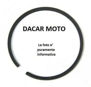 206-0209-SEGMENTO-D-47-6X0-8-CROMATO-POLINI-APRILIA-SCARABEO-50-2T