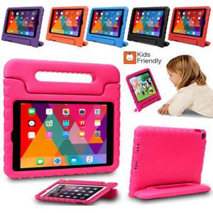 Kids-Shockproof-EVA-Cover-Case-For-Samsung-Galaxy-Tab-A-7-034-8-034-9-7-039-039-10-1-034-Tablet