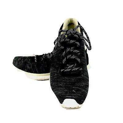 EU 39 Women's Running Shoes Tan S30018