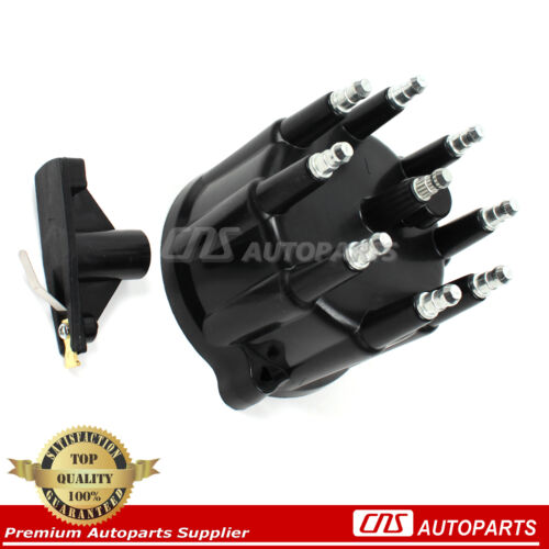NEW Ignition Distributor Cap for 92-03 Dodge Ram Jeep Grand Cherokee 5.2L 5.9L