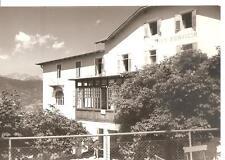 MALOSCO ( Trento ) ( Val di Non )  -  Hotel Bonvicin ( 2 )