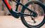 Brose-PearTune-Tuning-Kit-BR2-For-BROSE-2014-2020-Motors-Free-shipping-E-MTB thumbnail 11
