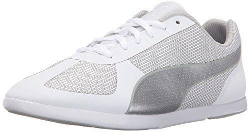 PUMA Damenschuhe Modern Soleil Sportstyle Sneaker- Sneaker- Sportstyle Pick SZ/Farbe. b7bf55