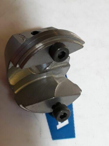 Henrob S M14010 533020 Adapter Nosadapter 5mm