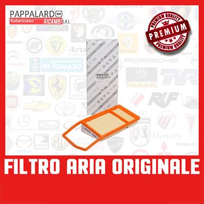 FILTRO ARIA  per PANDA 1.3 MTJ dal 2015 FIAT 52000306