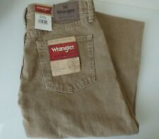 4fdc33a9 item 4 Wrangler Authentics Regular Fit Jean Classic 5-Pocket Men's Big and  Tall -Wrangler Authentics Regular Fit Jean Classic 5-Pocket Men's Big and  Tall