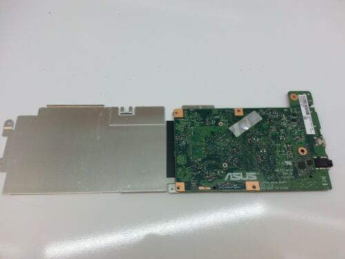 Heatsink 60NL0910-MB1300-205 47 ASUS C201P C201PA-DS02-PW Genuine Motherboard