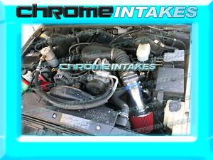 96-97-98-99-00-01-02-03-04-05-Chevy-S10-Xtreme-4-3-4-3L-V6-Air-Intake-Kit