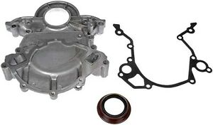 ford 58 timing cover diagram timing chain cover ford truck 1988-1996 v8- 5.0l, 5.8l | ebay 2002 ford focus timing belt diagram