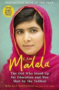 I-am-Malala-The-Girl-Who-Stood-Up-For-Education-And-Was-Shot-ebook-PDF-only