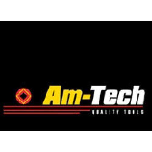 Am Tech 3pc Snap Hook Set