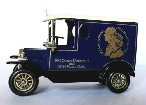 SPECIAL PACKS ~ click Select to browse or order LLEDO UK MODEL VEHICLES