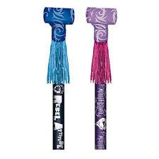 Disney Descendants 2 Collection amscan Friendship Bracelet Kit Favor Multicolor Party Accessory