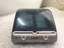 Dymo Labelwriter Twin Turbo Label Printer Model 93085 Untested