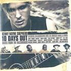 10 Days out Blues From The Backroads With DVD US IMPORT 0093624929420 CD