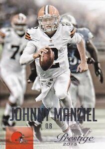 Johnny-Manziel-2015-Panini-Prestige-Football-Trading-Card-70
