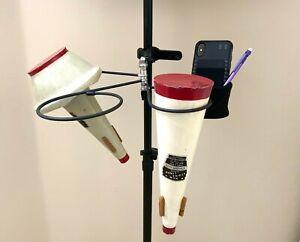 Mute-Mate-Tenor-Trombone-Mute-Holder-Gen2