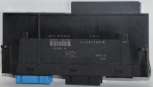 Commande-Bmw-1ER-E87-3ER-E90-E91-E92-E93-Junctionbox-Electronique-9253482-Orig