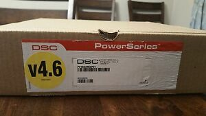 dsc power series 433 manual