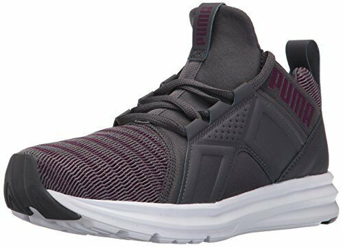 PUMA Womens Enzo colorshift Wn- Wn- Wn- Pick SZ color. 98aacd
