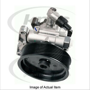 52-5-Cashback-Genuine-BOSCH-Steering-Hydraulic-Pump-K-S01-000-660-Top-German-Q