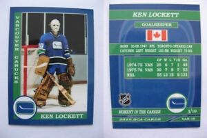 2015-SCA-Ken-Lockett-vancouver-canucks-goalie-never-issued-produced-d-10