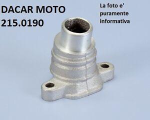 215-0190-COLLETTORE-CARBURATORE-POLINI-FANTIC-MOTOR-REGOLARITA-50-MINARELLI-P6