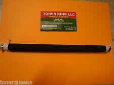 Konica Minolta Magicolor 1600W 1650 1680MF 1690MF Transfer Roller A034R71111
