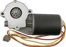 Power Window Motor ACDelco Pro 11M103