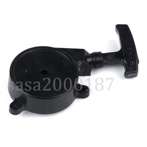 4203 190 0405 Recoil Pull Starter For Stihl BR320 BR340 BR380 BR400 BR420 Blower
