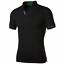 New-Vogue-Men-039-s-Stylish-Casual-T-Shirts-Slim-Fit-Short-Sleeve-POL-Shirt-Tops thumbnail 5