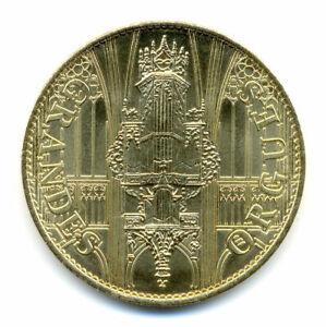 67 STRASBOURG Cathédrale Notre-Dame 7, Grandes orgues, Arthus-Bertrand