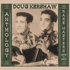 Anthology von Doug Kershaw (2016)