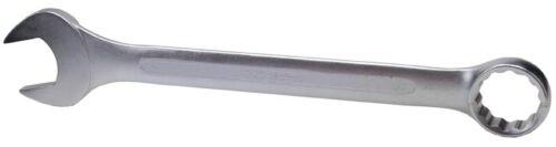 BGS Auswahl SW 6 bis 50mm Maulringschlüssel Ringmaulschlüssel Schraubenschlüssel