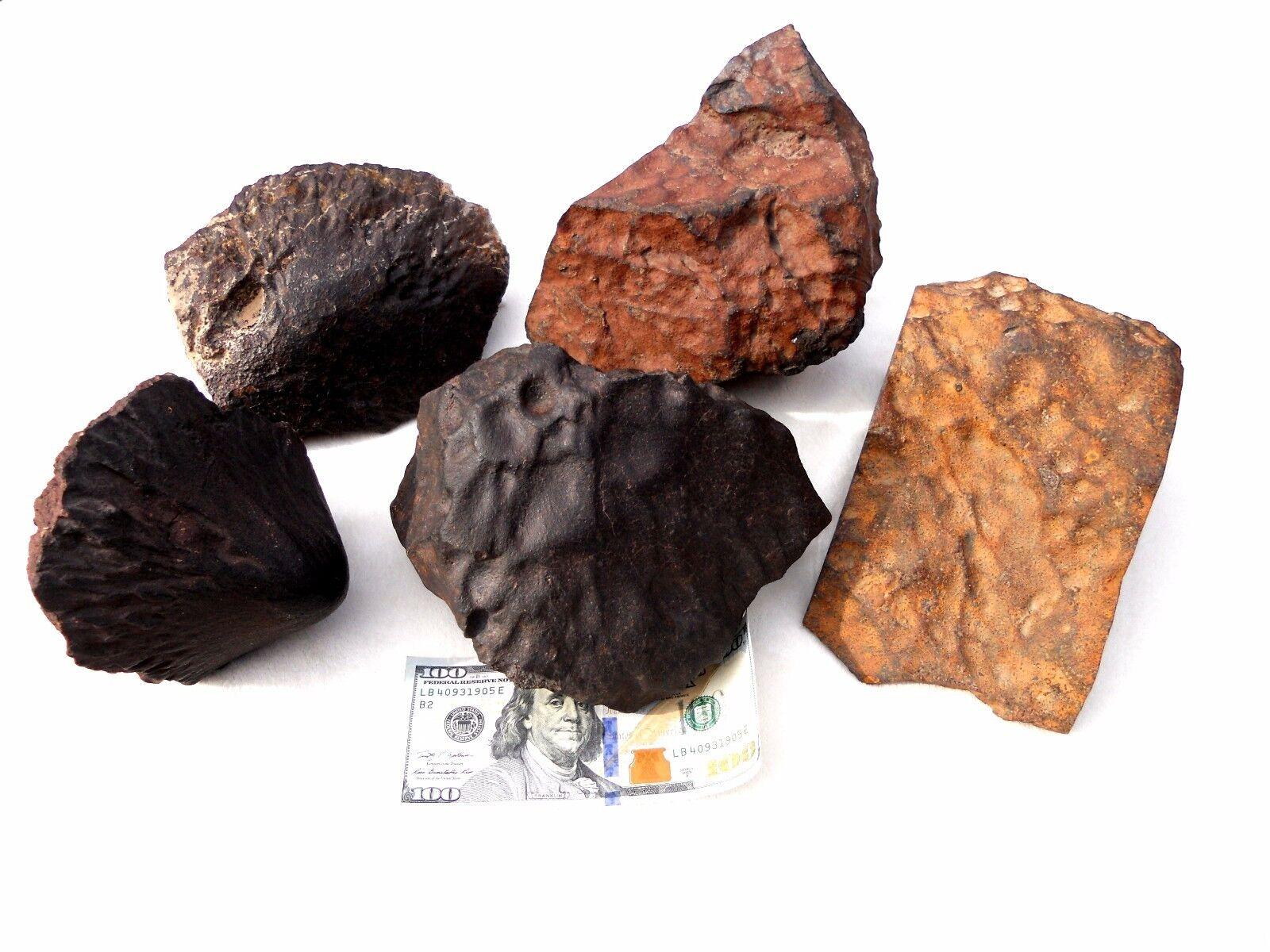 meteorites for                                     sale