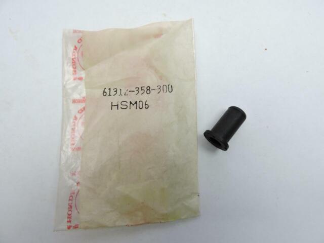HONDA 61312-358-300 GROM HEADLIGHT CASE