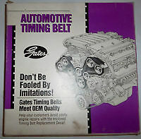 TIMING-BELT-T088-FORD-ECONOVAN-TELSTAR-MAZDA-626-929-E2000-GATES