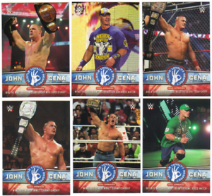 You Pick any 5 Non-Sport Promos or Insert Cards Buyer/'s Choice