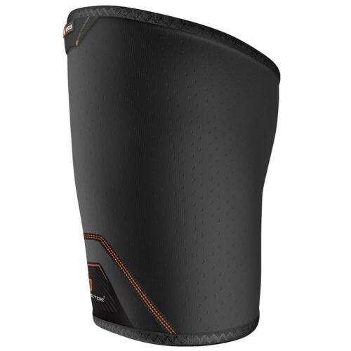 Shock Doctor Thigh-Groin Sleeve Support XLarge