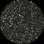 Chunky-Glitter-Craft-Cosmetic-Candle-Wax-Melts-Glass-Nail-Art-1-40-034-0-025-034-0-6MM thumbnail 32