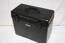 PILOT ✈ RIMOWA  case suitcase CABIN ( SALSA  TOPAS )  luggage KEY