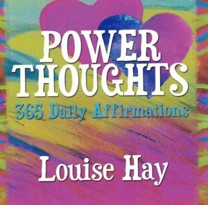 Power-Thoughts-365-Daily-Affirmations-by-Louise-Hay-NEW