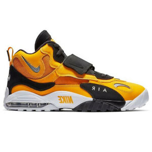 99c64a2229 Nike Air Max Speed Turf BV1165-700 Men's Sizes US 8 ~ 14 / Brand New ...
