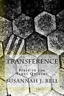 Transference: First in the Fleet Quintet by Susannah J Bell (Paperback / softback, 2014)