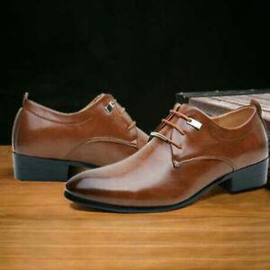 peach colored men's dress shoes