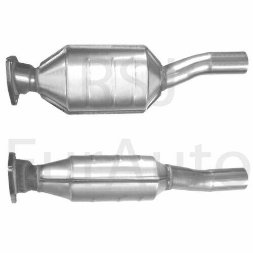BM80011H Catalytic Converter FORD GALAXY 1.9TDi Mk.2 4//00-2//06